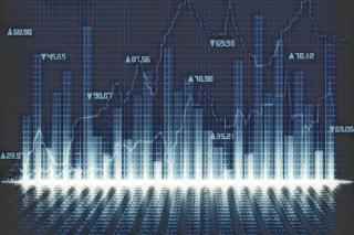MPC Capital: Blick nach vorn in Richtung neuer Deals