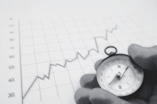 Turnaround: Erste Erfolge für Deutsche Forfait beim steinigen Neustart nach der Insolvenz