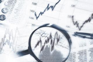 Zinsen, Inflation: Die weiteren Aussichten für Asset-Manager wie Corestate Capital, Deutsche Beteiligungs AG, DIC Asset, Ernst Russ, Lloyd Fonds, MPC Capital, Patrizia, Publity