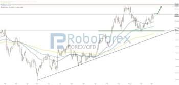 Neue Impulse für den Devisenmarkt?