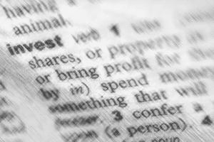 Was ist… ein Dividendenaristokrat?