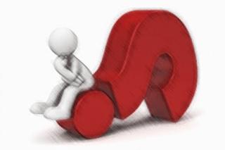 Genworth Financial: Kommt die Übernahme durch China Oceanwide? Ja? Nein? Egal!