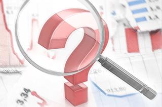 Investor-Update: Hypoport, Main Street Capital, MBB, mVISE, Steico, Technotrans