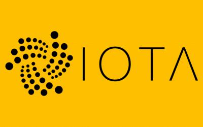 IOTA kaufen | Schritt für Schritt Anleitung