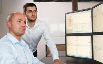 Zertifizierte Börsenausbildung – Richtig traden lernen | Interview