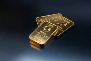 Michael Schupp: Der Gold und Silber Experte