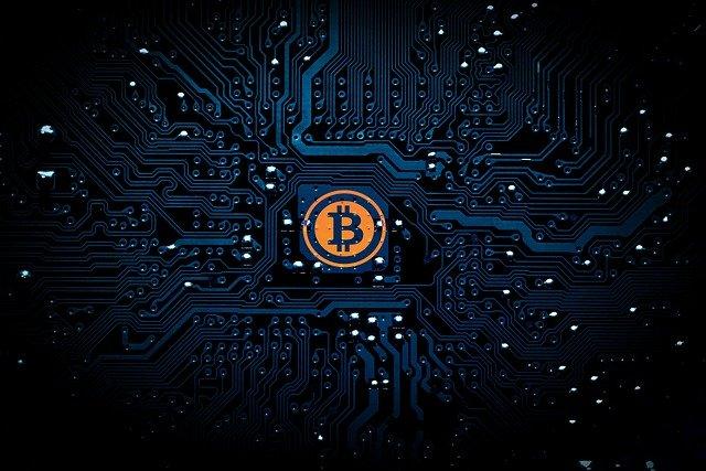 Kryptowährungen traden: ein Leitfaden