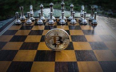 Bitcoin Steuer vermeiden – Wie geht das?