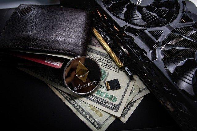 Welche Faktoren sind bei der Auswahl der richtigen Bitcoin-Wallet zu beachten?