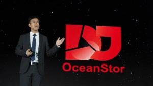 Huawei OceanStor DJ