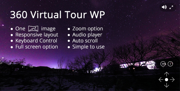 Tour Virtuali a 360 gradi_360 virtual tour wordpress