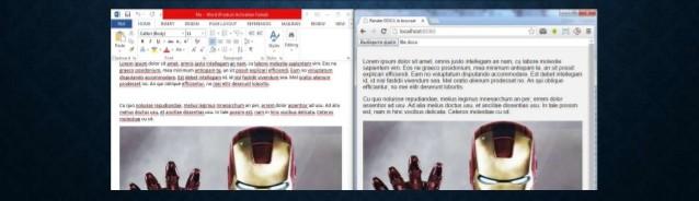 importare documenti docx in WordPres_Mammoth .docx converter.