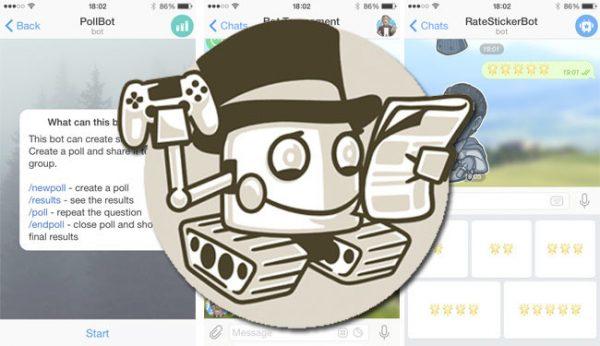 telegram 3.14-bot