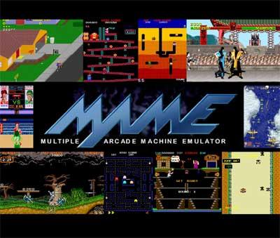 Emulatori MS-DOS