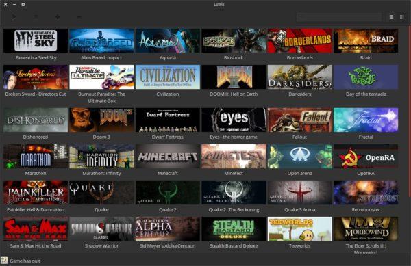 client-lutris-screen