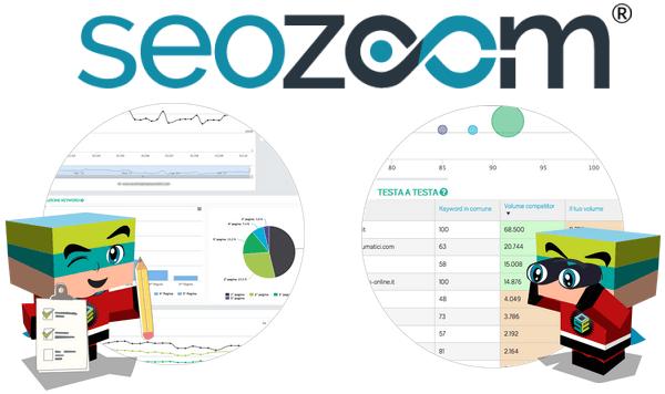 tool free per PMI e Startup-seozoom