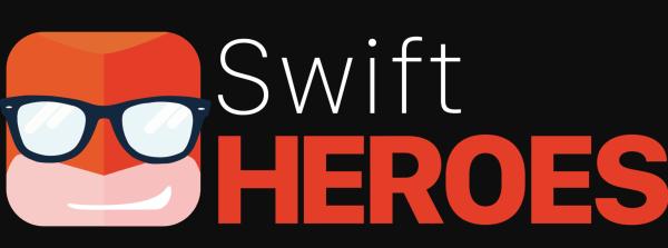 Swift-Heroes-logo