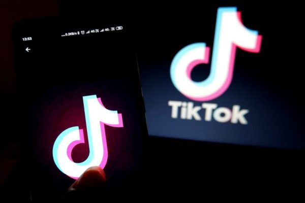 Come eliminare un account su TikTok