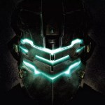 Dead Space: Der Horrorklassiker bekommt ein Remake! + Reveal Trailer 💥😭😭💥