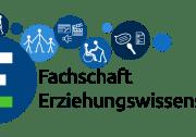 Fachschaft Erziehungswissenschaft der Johannes Gutenberg Universität   Mainz