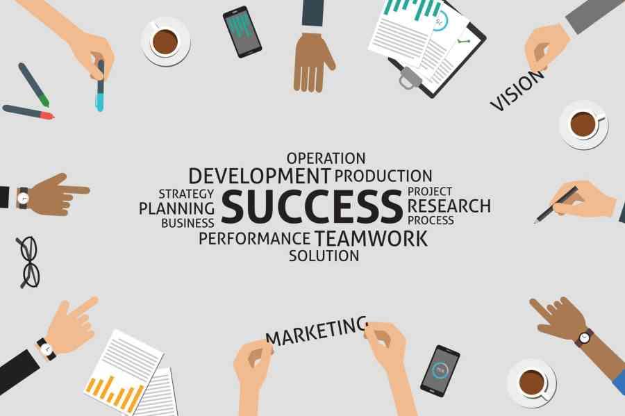 Le Service Managé : une solution d'externalisation avantageuse
