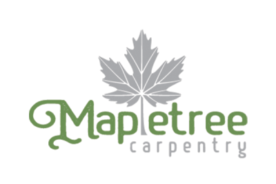 MapleTree