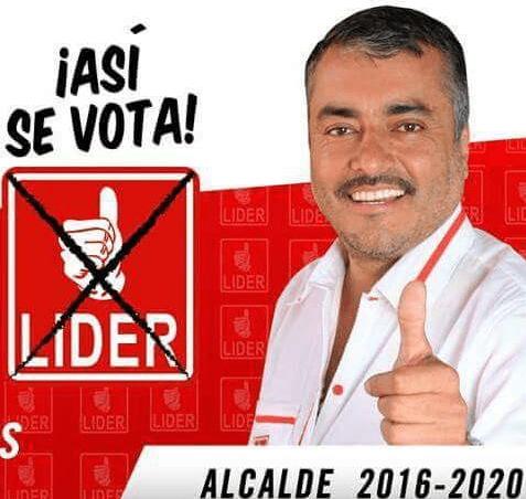 16-10-27-Carlos-Aguirre-2