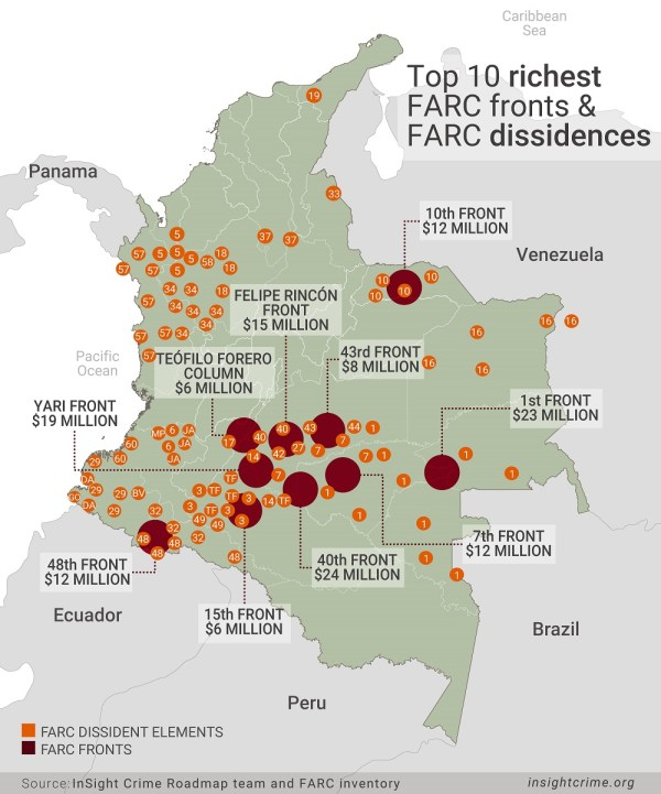 17-09-03-Top-10-Farc-fronts-dissidences