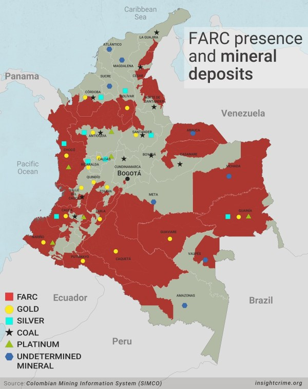 17-09-05-Colombia-farc-presence-mineral-deposits
