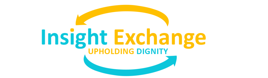 Insight Exchange