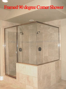 Insight Glass Shower Enclosure Education And Information