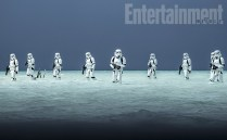 rogue-one-star-wars (10)