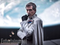rogue-one-star-wars (6)