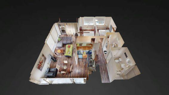 9 The Orchard, Dublin - Insight Media   3D Virtual Tours