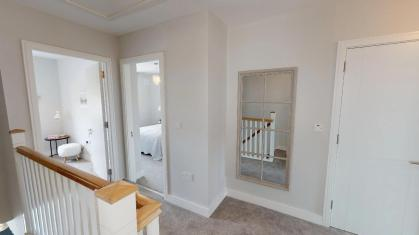 4 Bed 011