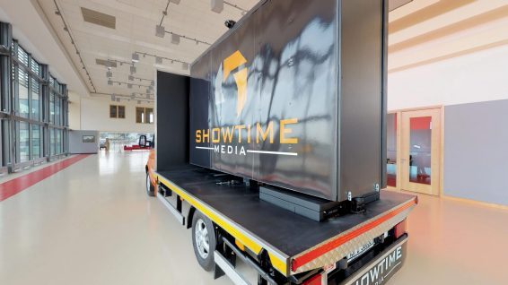 Showtime Media 06