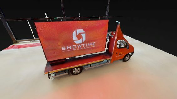 Showtime Media 09