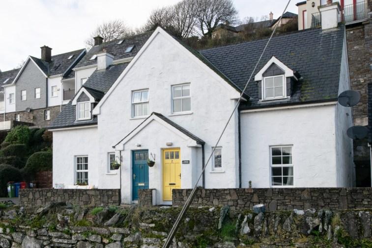 1 Lobster Cottages 097