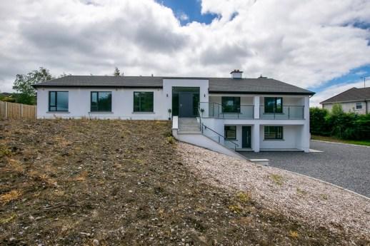 Marlinstown Lodge 019