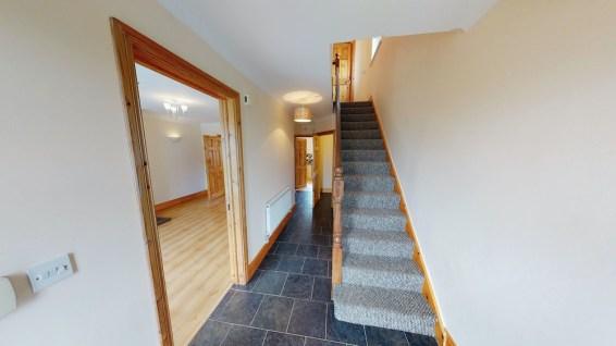 84 Ardleigh Vale 21
