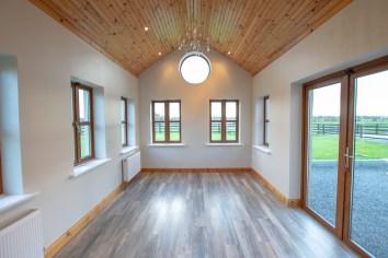 Whitefort Lodge 42