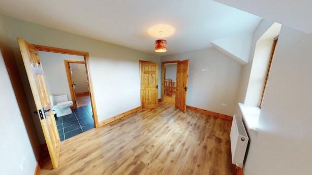Whitefort Lodge 61