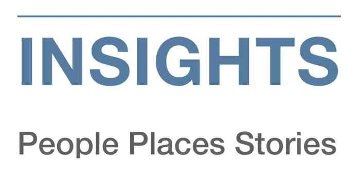 Insights-people-payoff