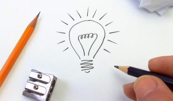 Design thinking en la empresa