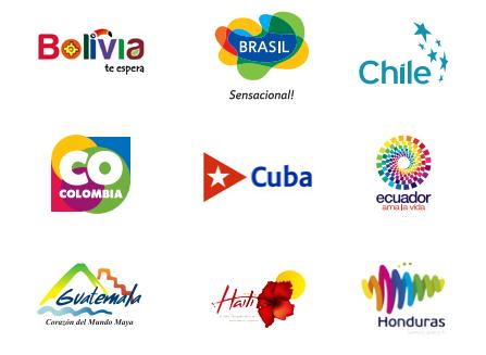 Brasil ocupa el primer lugar de las mejores marcas país de la región.