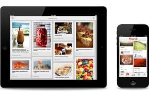 Pinterest presentó en su blog las tendencias de búsqueda de 2015, divididas por géneros.