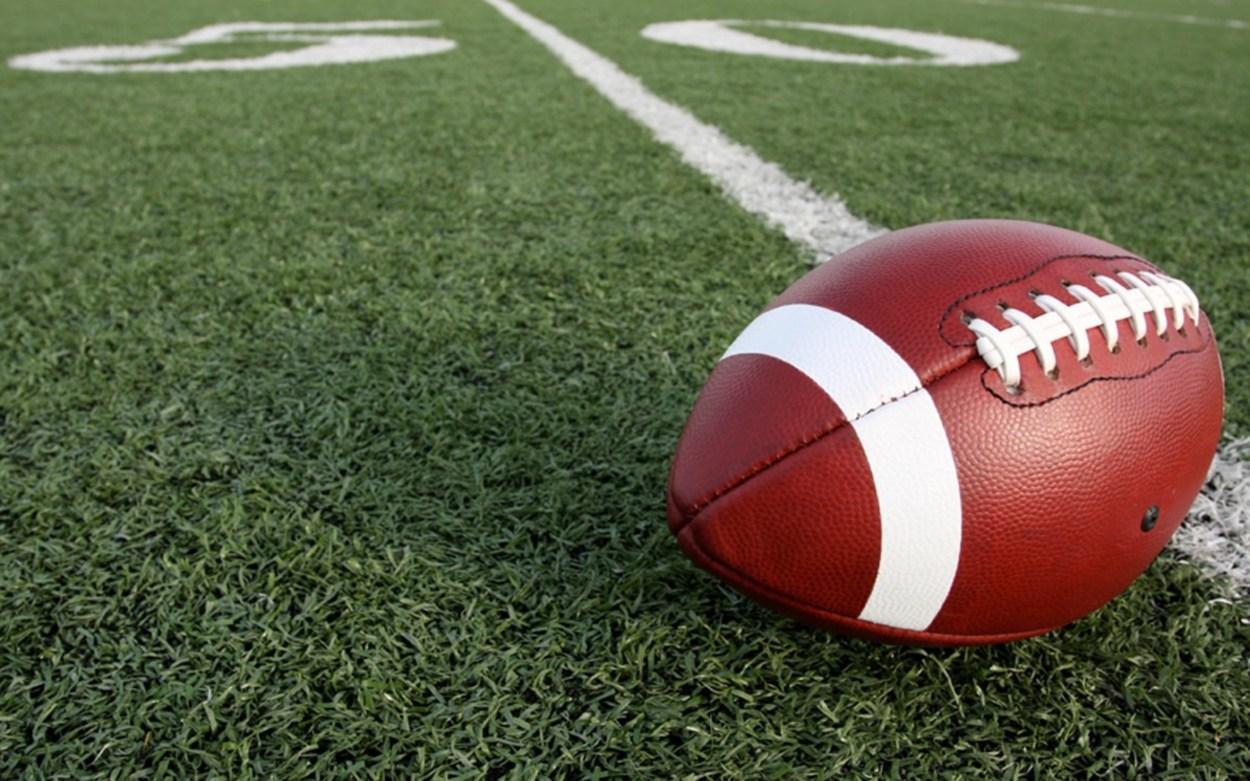 El Super Bowl se consolida como uno de los eventos más importantes para la industria.