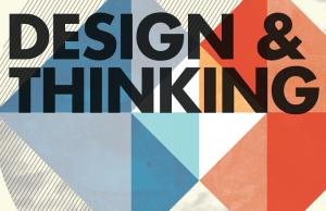 Este documental explora los conceptos básicos del design thinking.
