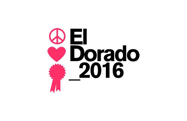 logo-eldorado_2016-04