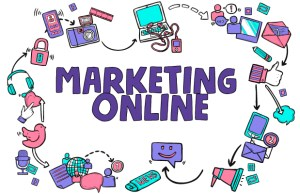 Destacada-Marketing-Online